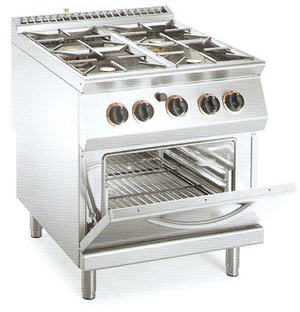 catering products 900 Series