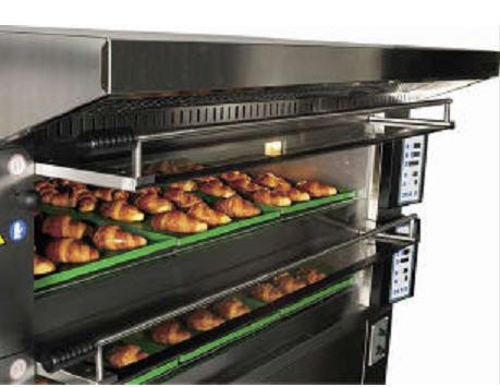 Ovens Bakery Amp Catering Equipment Tauranga